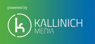 Powered by Kallinich Media